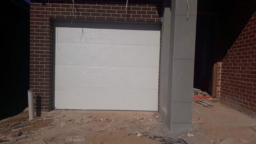 Automatic Garage Door Repair in Sydney