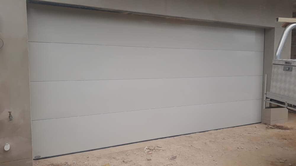 Garage Doors Windsor