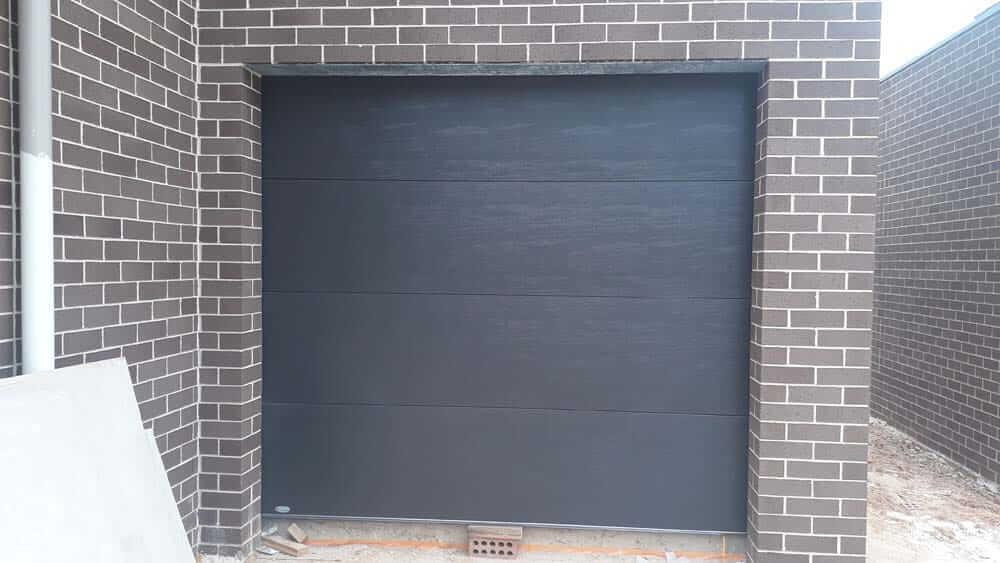 Garage Doors North Shote