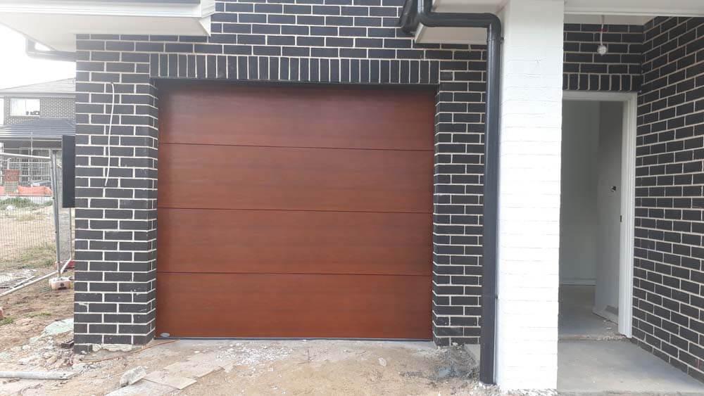 Garage Doors Doonside