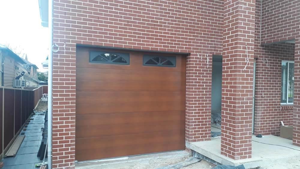 Garage Doors Mt Druitt