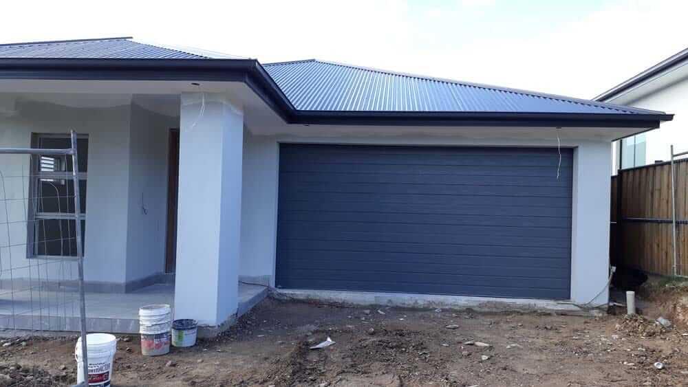 Garage Doors Baulkham Hills