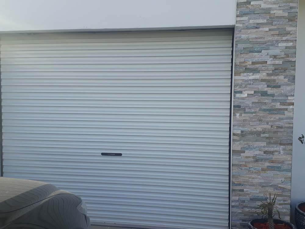 Garage Doors Ermington