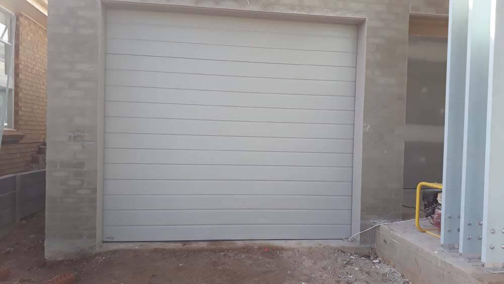 Garage Doors Cranebrook